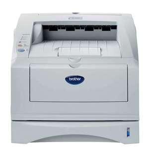 Ремонт принтера Brother HL-5130
