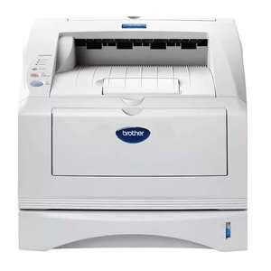 Ремонт принтера Brother HL-5140