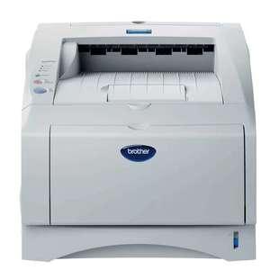 Ремонт принтера Brother HL-5150D