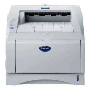 Ремонт принтера Brother HL-5170DN
