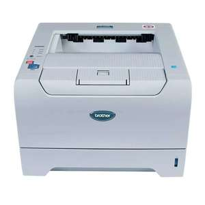 Ремонт принтера Brother HL-5240