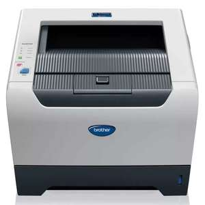 Ремонт принтера Brother HL-5250DN