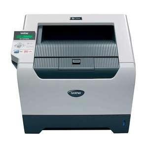 Ремонт принтера Brother HL-5270DN
