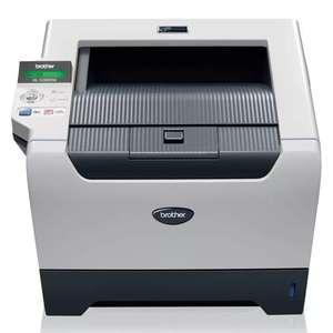 Ремонт принтера Brother HL-5280DW