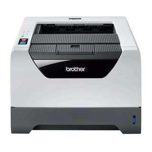 Ремонт принтера Brother HL-5350DN