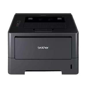 Ремонт принтера Brother HL-5440D
