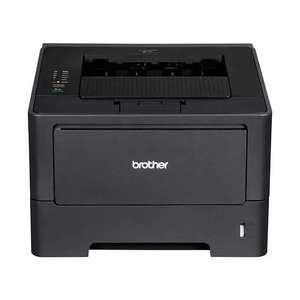 Ремонт принтера Brother HL-5450DN