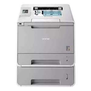 Ремонт принтера Brother HL-L9200CDWT