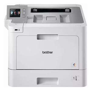 Ремонт принтера Brother HL-L9310CDW
