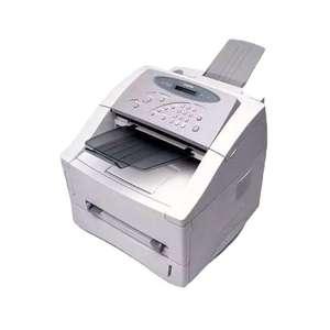 Ремонт принтера Brother HL-P2500