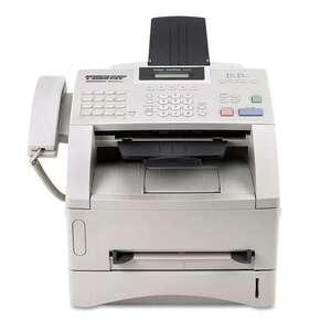 Ремонт принтера Brother IntelliFax-4100