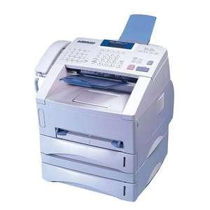 Ремонт принтера Brother IntelliFax-5750