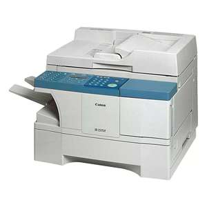 Ремонт принтера Canon iR1570F