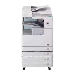 Ремонт принтера Canon iR2530i