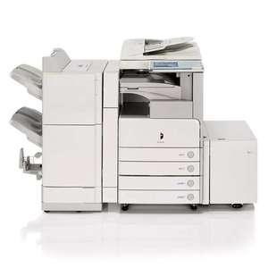 Ремонт принтера Canon iR3045