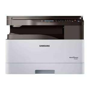 Прошивка принтера Samsung ML-2525