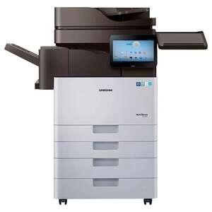Ремонт принтера Samsung MultiXpress K4250RX