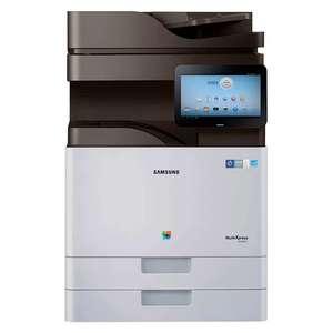 Ремонт принтера Samsung MultiXpress K4300LX