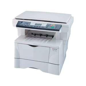 Ремонт принтера Kyocera KM-1815