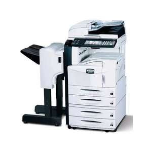 Ремонт принтера Kyocera KM-4050