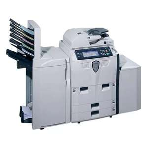 Ремонт принтера Kyocera KM-6030