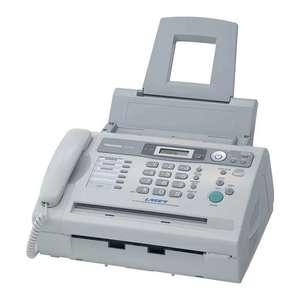 Ремонт принтера Panasonic KX-FL401