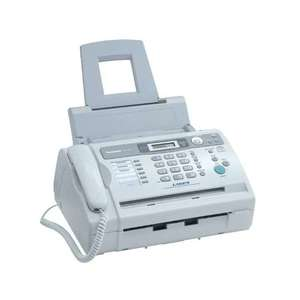 Ремонт принтера Panasonic KX-FL411