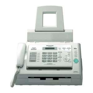 Ремонт принтера Panasonic KX-FL423