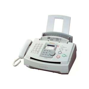 Ремонт принтера Panasonic KX-FL503