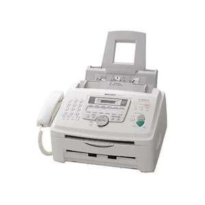 Ремонт принтера Panasonic KX-FL543