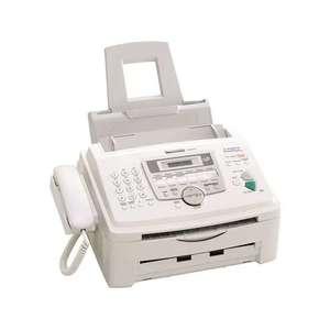 Ремонт принтера Panasonic KX-FL611