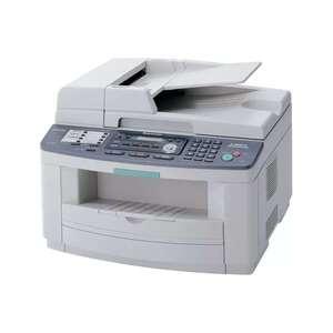 Ремонт принтера Panasonic KX-FLB858
