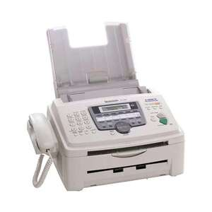Ремонт принтера Panasonic KX-FLM653