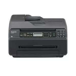 Ремонт принтера Panasonic KX-MB1530