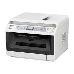 Ремонт принтера Panasonic KX-MB2170