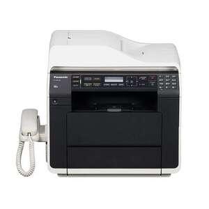 Ремонт принтера Panasonic KX-MB2230