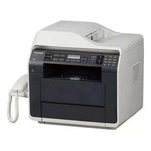 Ремонт принтера Panasonic KX-MB2270