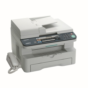 Ремонт принтера Panasonic KX-MB773