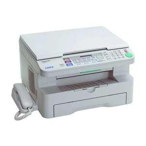 Ремонт принтера Panasonic KX-MB783