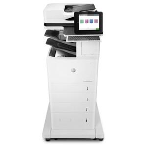 Ремонт принтера HP LaserJet M635z Enterprise (7PS99A)