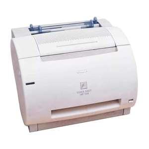 Ремонт принтера Canon LBP1120