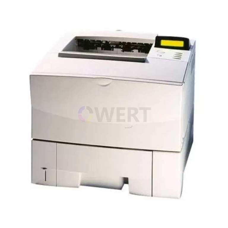Ремонт принтера Canon LBP1760
