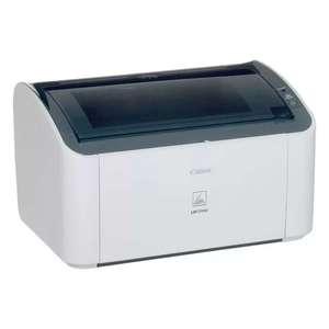 Ремонт принтера Canon LBP2900
