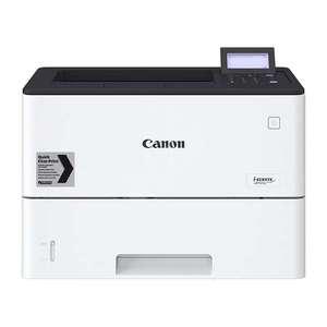 Ремонт принтера Canon LBP325x