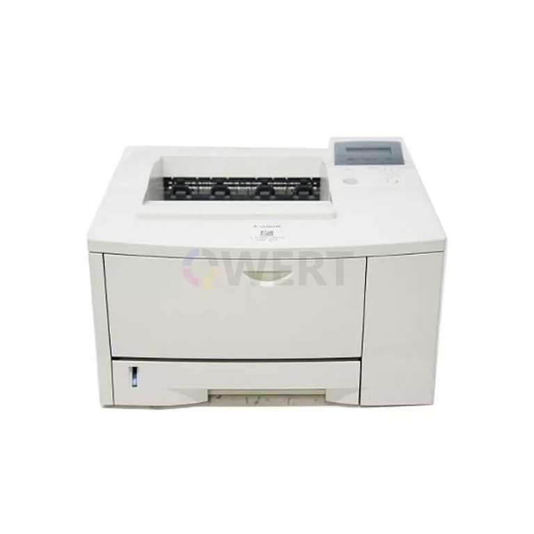 Ремонт принтера Canon LBP470
