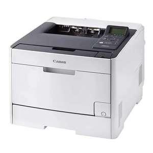 Ремонт принтера Canon LBP7680Cx