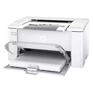 Ремонт принтера HP LaserJet Pro M104a