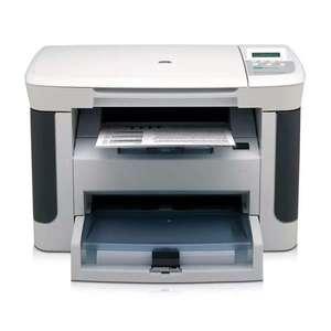 Ремонт принтера HP LaserJet M1120n