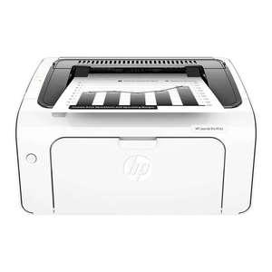 Ремонт принтера HP LaserJet Pro M12a
