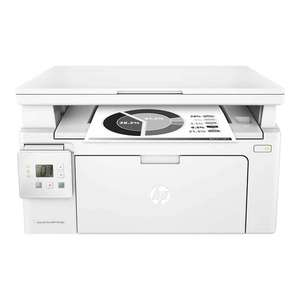 Ремонт принтера HP LaserJet Pro MFP M130a